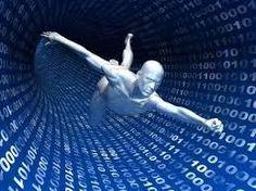 Internet ci rende pazzi? - TO BE DREAMER, leggere per sognare. #tobedreamer #articolidigiornale #leggere #passioni #printit #blog #newsblog #interesting #interessi #leggere #libri #pazzia #psicologia #internet #sognare