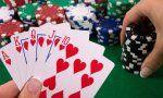 Situs poker online yang satu ini memiliki keamanan serta terpercaya hingga sekarang ini sangat banyak situs situs yang melakukan penipuan yang telah terbukti penipu atau scam