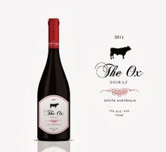 57 Best Red Wine Liquorlist Com Images Wine Liquor