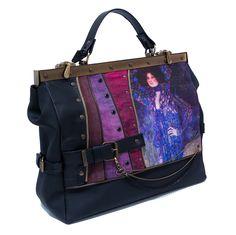 Bags - Herman Design