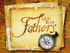 Father's Day is coming up. Make sure you check out our stunning collection of father's day videos, bulletin covers, PowerPoints and clip-art. Father's Day PowerPoint Fathers Day Bible Verse, Fathers Day Poems, Fathers Day Cards, Bible Verses, Father's Day Scripture, Scriptures, Bible Art, Father's Day Clip Art, Fathers Day Wallpapers