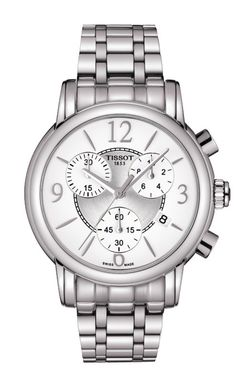 Discover all Tissot® novelties with watches for men and women on the Official Tissot Website. Choose your watch - find a store – keep in touch. Tissot T Race, Le Locle, Watch Companies, Stainless Steel Watch, Quartz Crystal, Michael Kors Watch, Chronograph, Bracelet Watch, Watches For Men