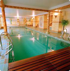 indoor swimming pools design | indoor swimming pools | pinterest