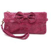 Wholesale Evening Bags - Fashion World
