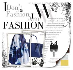 """""""Fashion and  passion"""" by aamila12345678 ❤ liked on Polyvore featuring Balenciaga, Longchamp, Chicwish and Puma"""