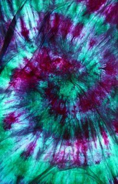 191 Best Tye Dye Backgrounds Images Tye Dye Tie Dye