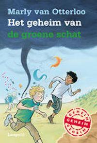 Favoriete kinderboeken van nu - bib van de Zaanstreek https://www.pinterest.com/debiebvoordezaa/favoriete-kinderboeken-van-nu/