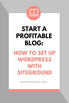 Getting What You Need From WordPress: Tips And Tricks Make Money Blogging, How To Make Money, How To Become, E-mail Marketing, Business Marketing, Affiliate Marketing, Marketing Strategies, Content Marketing, Online Marketing