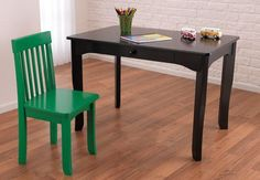 4yr Office Desk, Dining Table, Chair, Furniture, Home Decor, Recliner, Desk Office, Dining Room Table, Desk