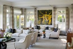 David Kleinberg Design Associates Bio & Design Projects - New York, NY