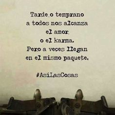 quotes en espanol images | Pinned by Marina Chairez