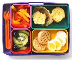 Ideas de lunch para el regreso a clases http://comoorganizarlacasa.com/ideas-lunch-regreso-clases/ #almuerzosparaniños #desayunosescolares #escuela #ideasdelunch #Ideasdelunchparaelregresoaclases #ideasparaelregresoaclases #ideasparamamás #Ideasparaniños #lonches #lonchesparalaescuela #lonchesparaniños #lunchescolar #lunchparacolegio #lunchparaelcolegio #lunchparaelregresoaclases #lunchparakinder #lunchparaniñosdekinder #lunchsaludables #lunchessaludablesparaniños #Niños #regresoaclases…