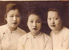 1000 YEARS THANG LONG - HANOI - WELCOME TO HANOI!- ON ITS 1000 YEARS ANNIVERSARY CELEBRATION