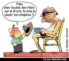 L'Humour Noir... - Page 21 B2b536acc098b521c421d7062ab18135