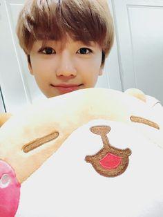 NCT update with Jaemin♡ Jisung Nct, Nct 127, Winwin, Taeyong, Jaehyun, K Pop, Nct Dream Jaemin, Wattpad, Fandoms