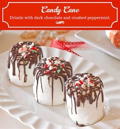 Marshmallows-CandyCane