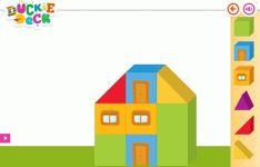 There are numerous future architects and engineers among toddlers - your child may also choose such occupation. This play develops the skills of construction and creativity. Your Child, Engineering, Deck, Construction, Games, Children, Creative, Architects, Toddlers