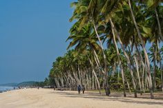 Playa Winneba, Ghana #ghana #africa #nature #culture #travel #takemysecrets