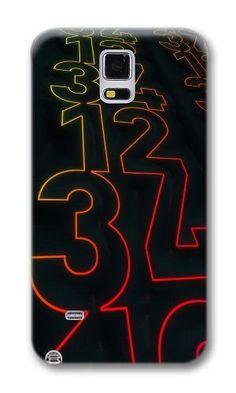 Phone Case Custom Samsung Note 4 Phone Case Number Slight Polycarbonate Hard Case for Samsung Note 4 Case Phone Case Custom http://www.amazon.com/dp/B017I75EZ8/ref=cm_sw_r_pi_dp_kfvqwb00KZPHX