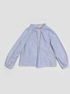 crewcuts blouse  - $17