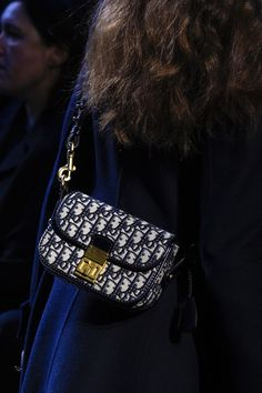 3e159c4c6f59 From Loewe s toast tote to the highly anticipated return of Dior s logo  print.