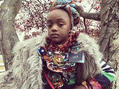 ♛ #globalmindset #fashion #accessories #peruvian #instastyle #headwrap #styleinspo #streetstyle #traveltheworld #picoftheday #kidsofinstagram #kidfashion #peru #model #international #style #travel