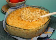 Receita de Bacalhau delicioso. Descubra como cozinhar Bacalhau delicioso de maneira prática e deliciosa com a Teleculinária!