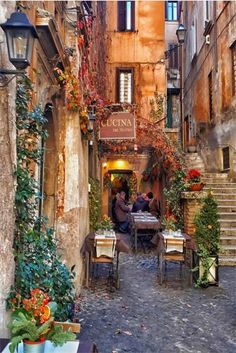 Travel Destinations Italy Rome Beautiful Places 49 Ideas For 2019 The Places Youll Go, Cool Places To Visit, Places To Go, Rome Travel, Italy Travel, Venice Travel, Milan Travel, Italy Tourism, Maui Travel