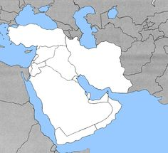 Interactive map of middle east mrs spurling middle school world history map work swensons school webpages gumiabroncs Choice Image