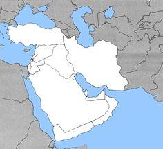 world history map work swensons school webpages