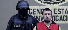 En México, secuestran más a personas de clase media que de la alta: Renato Sales   Gobernanza