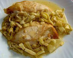 com chicken in cheesy sambuca sauce chicken in cheesy sambuca sauce ...