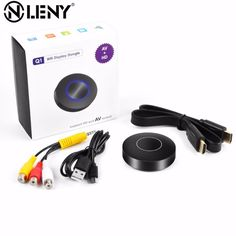 Onleny HD+AV output Q1 Mirroring Dongle wifi display receiver HDMI Android TV stick bett #android #tv #hdmi #wifi https://seethis.co/OoQWYp/