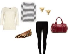 Fall-Challenge-Outfit-9