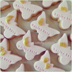 #yenidoğankurabiyesi #bebekkurabiyesi #babycookies #fondantcookies #babyshower #bebekdogum #butikkurabiye #şekerhamuru #sekerhamuru #candyfirinim #kelebeklikurabiye