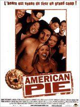 50# American Pie