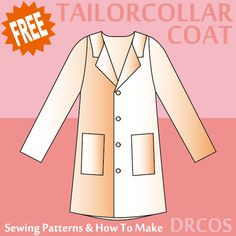 category magazines reviews free patterns sewing techniques