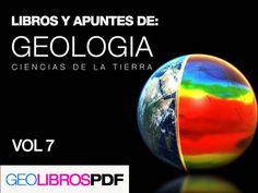 Descargar libros y apuntes de Geologia vol 7  http://geolibrospdf.blogspot.com.ar/2015/07/descargar-libros-y-apuntes-de-geologia.html