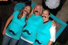 Perfect for a boy -  mustache baby shower! :)  http://media-cache3.pinterest.com/upload/63261569735228080_NAJbfHyF_f.jpg https://www.tradze.com/gift-cardstephanie925 Tradze.com it s my party
