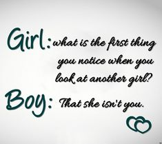 Love Quotes About Ur Crush Love Quotes About Ur Crush We ...