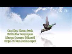 Mantra Para Trazer Sabedoria Divina 108 Vezes - YouTube
