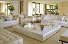 Beautiful living room styles and designs: Looking for living room decorations ideas? Find the best living room ideas, inspiration and designs to match your style. Check the webpage to find out Living Room Hacks, Classy Living Room, Cheap Living Room Sets, Living Room Styles, Living Room Remodel, Living Room Designs, Living Room Furniture, Wooden Furniture, Furniture Storage