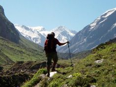 Nature Tour to Bhutan Package