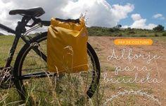 DIY: meu primeiro alforje de bicicleta | SuperZiper