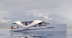 http://www.oxygeneyachts.com/oxygene_yachts_air_66.php