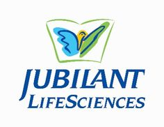 Jubilant Life Science jumped 2% to Rs.415.60 on BSE. The pharma company received USFDA approval for generic Celexa, as per media reports. - See more at: http://ways2capital-equitytips.blogspot.in/2015/12/jubilant-life-science-jumps-2-after.html#sthash.A3SA233q.dpuf
