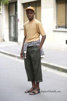 jalan-durimel©SophieMhabille-men-street-fashion-paris-hautecouture