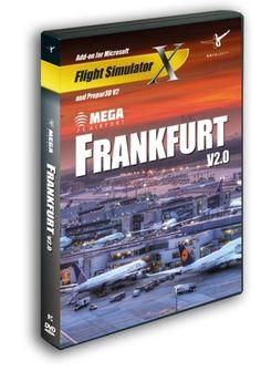 Best Pc Games, Frankfurt, Taxi, Aviation, Scenery, Germany, Airports, Bridges, Buildings