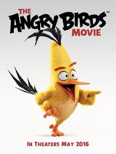 angry birds 2016 - Google Search