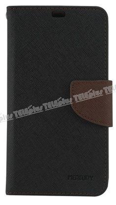 #telepluscomtr Sony Xperia Z Siyah Cüzdanlı ve Standlı Deri Kılıf -  - Price : TL24.90. Buy now at http://www.teleplus.com.tr/index.php/sony-xperia-z-siyah-cuzdanli-ve-standli-deri-kilif.html